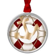 life saver holiday decorations u0026 christmas décor zazzle