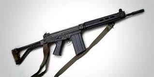 siege fn fn fal confirmed in weapons list 7 62 dayz standalone dayz tv