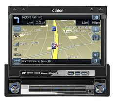 clarion vx 410 wiring harness diagram clarion wiring diagrams