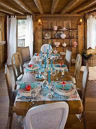 country christmas decorating ideas home alpine chalet christmas decoration 15 charming country home