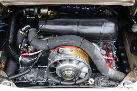 1990 porsche 911 engine porsche 911 sc 3 0 1982 welcome to classicargarage