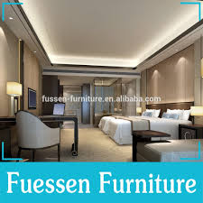 Furniture Design For Living Room In Pakistan China Furniture In Pakistan China Furniture In Pakistan Suppliers