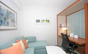 Comfort Inn Durham Nc Mt Moriah Rd Springhill Suites Durham Chapel Hill Durham