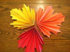 thanksgiving construction paper crafts from paper you can make