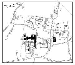 Princeton Map Princeton Day