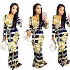 african traditional dresses sale african dress sale polyester