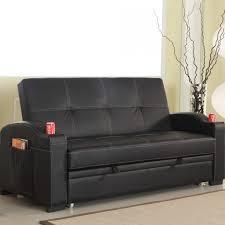 Loveseat Sleeper Sofa Decor Loveseat Sleeper Sofa For Home Decor Inspiration U2014 Cafe1905 Com