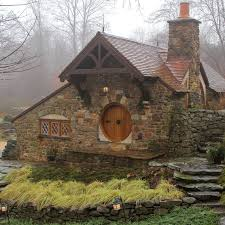 hobbit house in chester county pa america houses i love hobbit house in chester county pa america