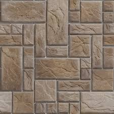 hewn tile texture wall download photo stone texture