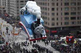 photos the macy s thanksgiving day parade cnbnews net gloucester