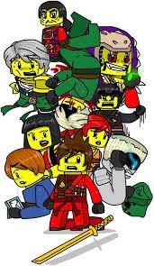 lego ninjago halloween costume 139 best ninjago images on pinterest lego ninjago fanart and