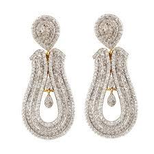 big diamond earrings chandeliers diamond rings big diamond earrings pear shaped diamond