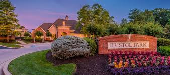 bristol park at riverchase apartments for rent in madison tn home