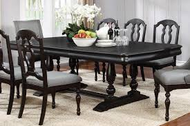 Louis Philippe Dining Room Furniture 100 Louis Philippe Dining Room Dining Room Furniture