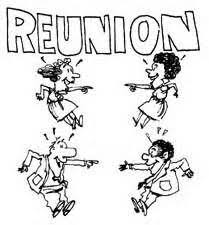 ideas for 50th class reunions quote for a class reunion it is one of the blessings of