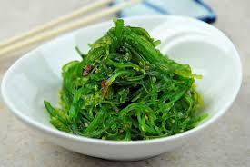 www edible beautiful edible seaweed kelp at noah s in greenport