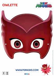 pinterest printable halloween masks printable mouse mask template
