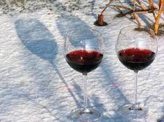 aerateur cuisine aérateur de vin summum sommelier falcon 4899888108948 cuisine