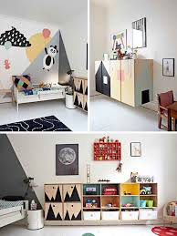 Children S Rooms Best 25 Modern Kids Rooms Ideas On Pinterest Modern Kids