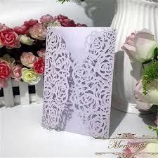 laser cut paper flower love theme valentine u0027s day wedding