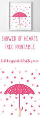 1088 best printables posters and wall art images on pinterest