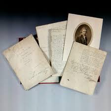 chambre louis xvi louis xvi cléry jean baptiste hanet dit journal de ce qui s