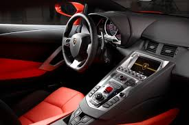 what is the price of lamborghini aventador the lamborghini aventador lp 700 4 coupe autofluence