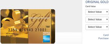 business gift cards 2k denomination limit on amex gift card back frequent miler