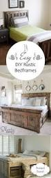 best 25 wholesale farmhouse decor ideas on pinterest kitchen