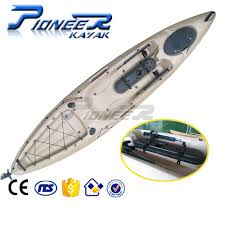 light kayaks for sale kayak for sale kayak for sale suppliers and manufacturers at