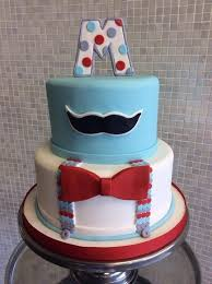 28 best little man baby shower cakes images on pinterest baby