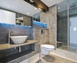 bathroom design bathrooms traditional bathrooms ensuite bathroom