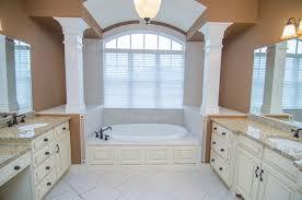 project gallery why advanced designs llc bathroom image