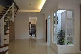 Interior House Design In Philippines Bedroom Designs Philippines Interior Design