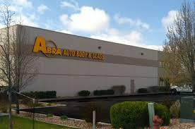 american fork ut auto body shop abra auto body u0026 glass