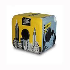 Esszimmerstuhl Cube Kaufen Sie Mit Niedrigem Preis German Stück Sets Großhandel