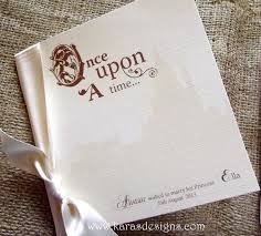 designs disney wedding invitation response with free disney