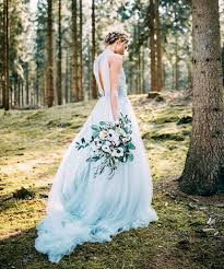 non traditional wedding dresses 25 nontraditional wedding dresses ideas on light