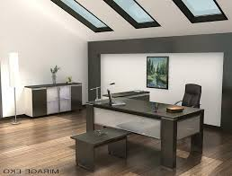 Trends In Home Design Stunning 60 Latest Office Furniture Design Inspiration Of Latest