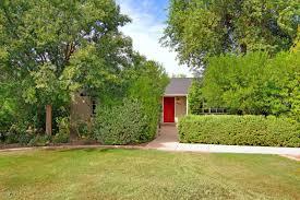 Zip Code Map Phoenix Az by Coronado Historic District Homes U0026 Listings For Sale In Phoenix Az