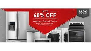 home depot dishwasher black friday sale kitchen the awesome sears refrigerator sale pertaining to