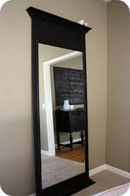 Mirror Pedestal Stand Large Mirror Stand Foter