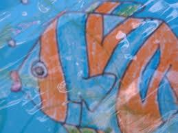 slp make a splash u2014read u2022aquarium craft for kids u2022 sing laugh learn