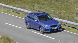 bmw x1 uk 2016 pictures 2016 bmw x1 xdrive20d m sport uk spec front hd wallpaper 19