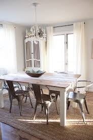 Best Rugs For Dining Rooms Stylish Dining Room Rug Rustic With Rugs Dining Table How To
