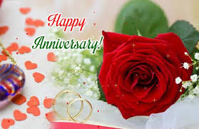 happy anniversary cards wedding anniversary card for a free to a ecards