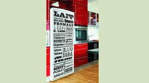 stickers ardoise pour cuisine stickers ardoise pour cuisine ce sticker existe en 22 coloris pour
