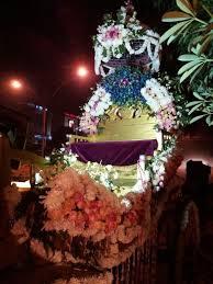 wedding bands in delhi sharma band uttam nagar wedding bands in delhi justdial