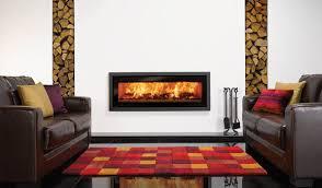 camino a legna usato caminetti a legna prezzi le migliori idee di design per la casa