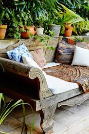 Outdoor Daybed Furniture by Best 25 Wooden Daybed Ideas Only On Pinterest Girls Daybed